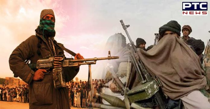 Afghan Taliban frees 3 Indian hostages in exchange for 11 militants