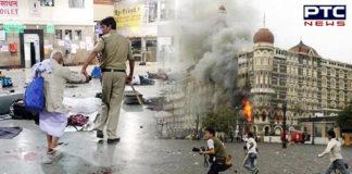 26/11 Mumbai Terror Attack Anniversary: Recounting 60 Hours of Deadliest Terror Attack