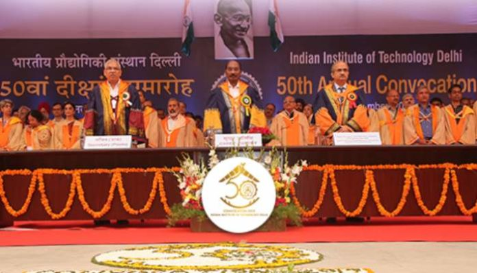 50th-convocation