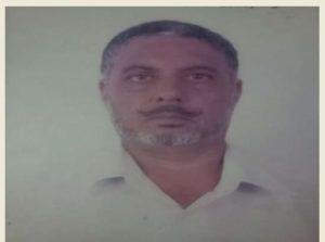Nawanshahr town Rahon Lawyer shot himself dead by suicide