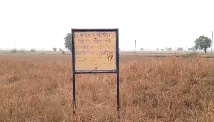 Anti Sikh Riots 4