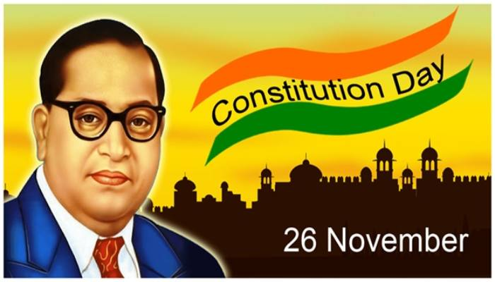 Constitution Day (1)