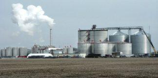 Ethanol-fuel (1)