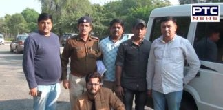 Fatehabad Police 2