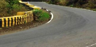 Himachal Roads