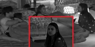 Bigg Boss 13: Himanshi Khurana reveals the cause of fight with Shehnaz Gill [VIDEO]