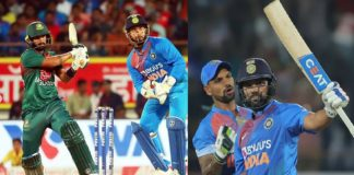 India vs Bangladesh, 3rd T20: Do-or-Die match for Men in Blue and Bangla Tigers