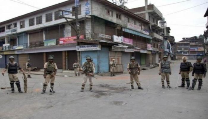 Jammu Kashmir (1)