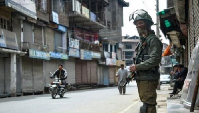 Jammu Kashmir 2 (1)