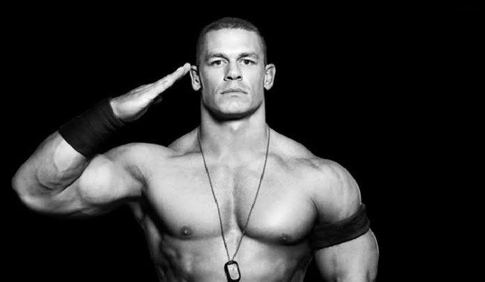 WWE Wrestlemania 36: John Cena confirms availability