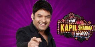 Kapil Sharma Show (1)