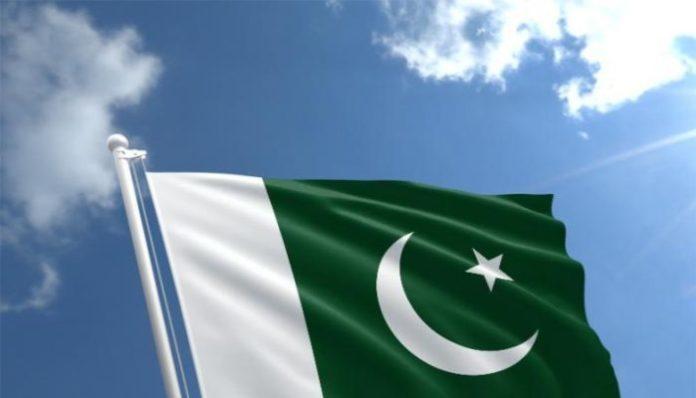 Pakistan (1)