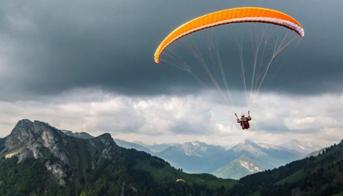 Para Gliding 2 (1)