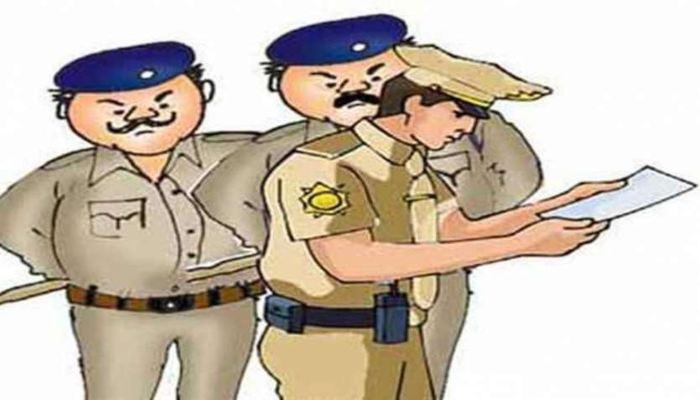 Police (1)