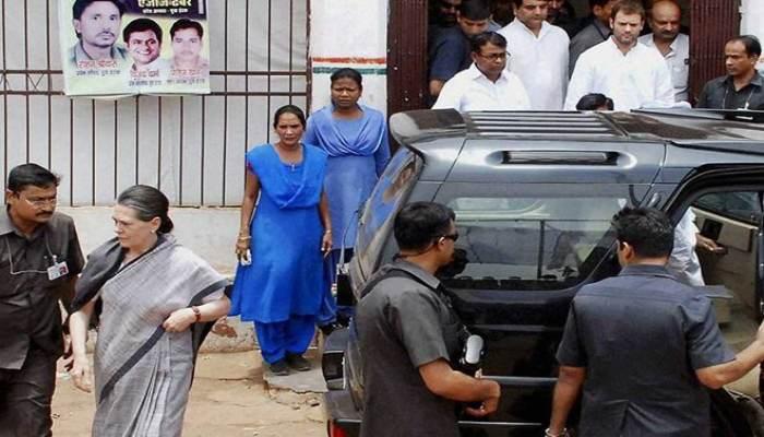 Sonia Gandhi 2 (1)