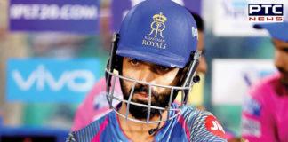 IPL 2020: Ajinkya Rahane moves to Delhi Capitals