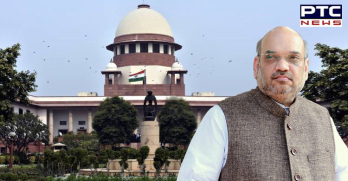 Rafale verdict: Rahul Gandhi lied in the Parliament, says Amit Shah on SC's ruling