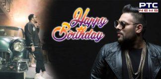 Happy Birthday Badshah: Top 5 Popular songs of Punjab-based rapper