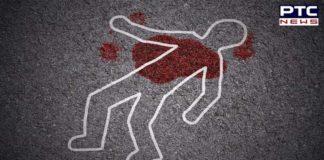 Punjab Cm Amarinder Singh celebrates holiday in Europe , People happening Murder