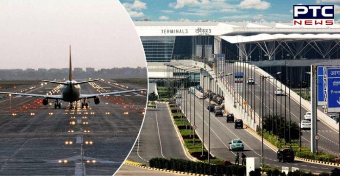 Delhi: Indira Gandhi International Airport to get Air Train by 2022