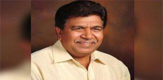 Gian Chand Gupta