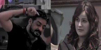 Bigg Boss 13: After Asim Riaz, Hindustani Bhau decodes Shehnaz Gill [VIDEO]