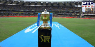 IPL 2020: Complete list of players retained and released ahead of auction | Indian Premier League 2020