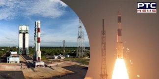 PM Narendra Modi congratulates ISRO for successful launch of Cartosat-3 satellite