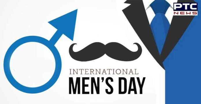 International Men's Day 2019: Current theme and Significance