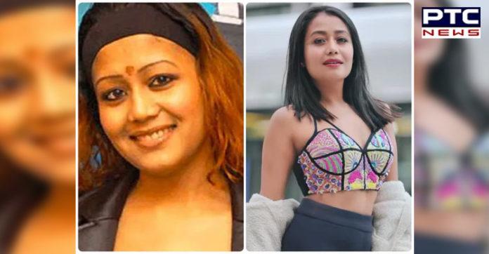 [PHOTOS] Neha Kakkar amazing transformation will leave you stun!