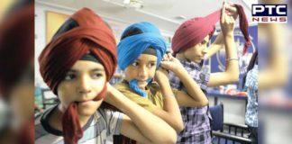 Uttar Pradesh: Principal asks Sikh boy not to wear turban to school