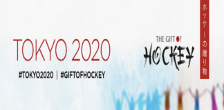 Olympic Hockey: Indian men clubbed with Argentina, Australia while women in Germany, Netherlands pool