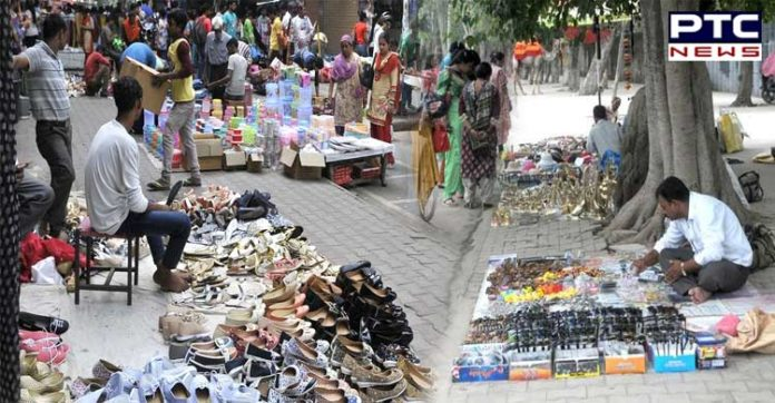 Supreme Court denies relief, Chandigarh vendors must relocate by Dec 5