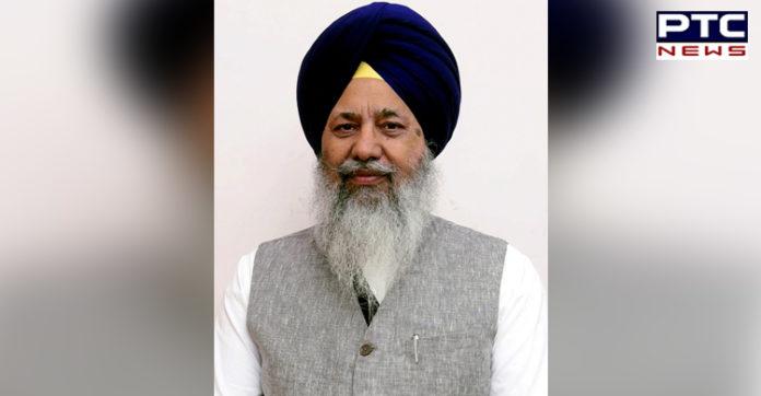 Punjab govt 2 January 2020 Banks Do it Holiday : Bhai Gobind Singh Longowal