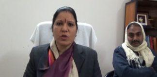 Bhukkal supported JJP MLA Gautam's statement
