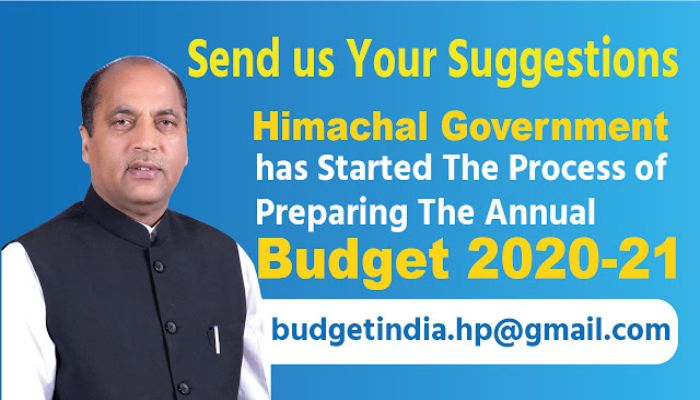 Budget 2 (1)