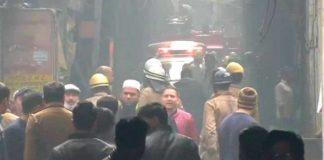 Delhi Fire 3 (1)