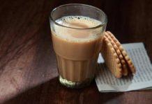 International Tea Day: Tweeple extend love for Chai