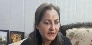 Jaya Prada 3