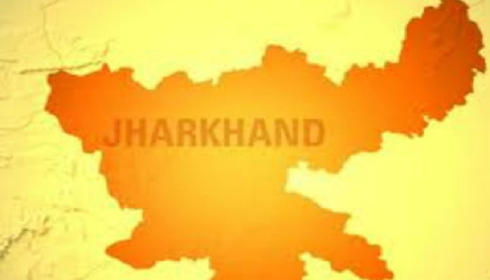 Congress-JMM coalition government in Jharkhand