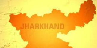 Jharkhand Election Result JMM+ leading in 40 seats