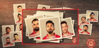 Kings XI Punjab Team review: KL Rahul gets the best combination for KXIP ever [IPL 2020]