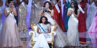 Miss World 2019 winner is Miss Jamaica Toni-Ann Singh, India's Suman Rao bags 3rd spot