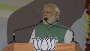 PM Modi 1 (1)