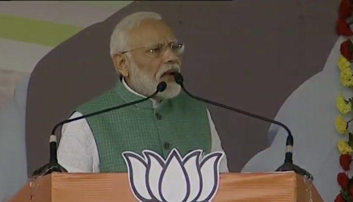 PM Modi 2 (1)