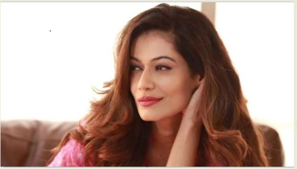 Model and actress Payal Rohatgi Arrested by police in Rajasthan Bundi