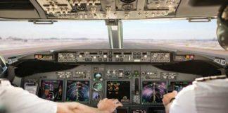 Pilot (1)