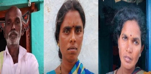 Hyderabad Horror: Hang Him, He's dead to me, says kin of accused