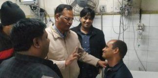 Rajesh (1)