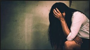 Amritsar Newlywed Girl Rape In Home